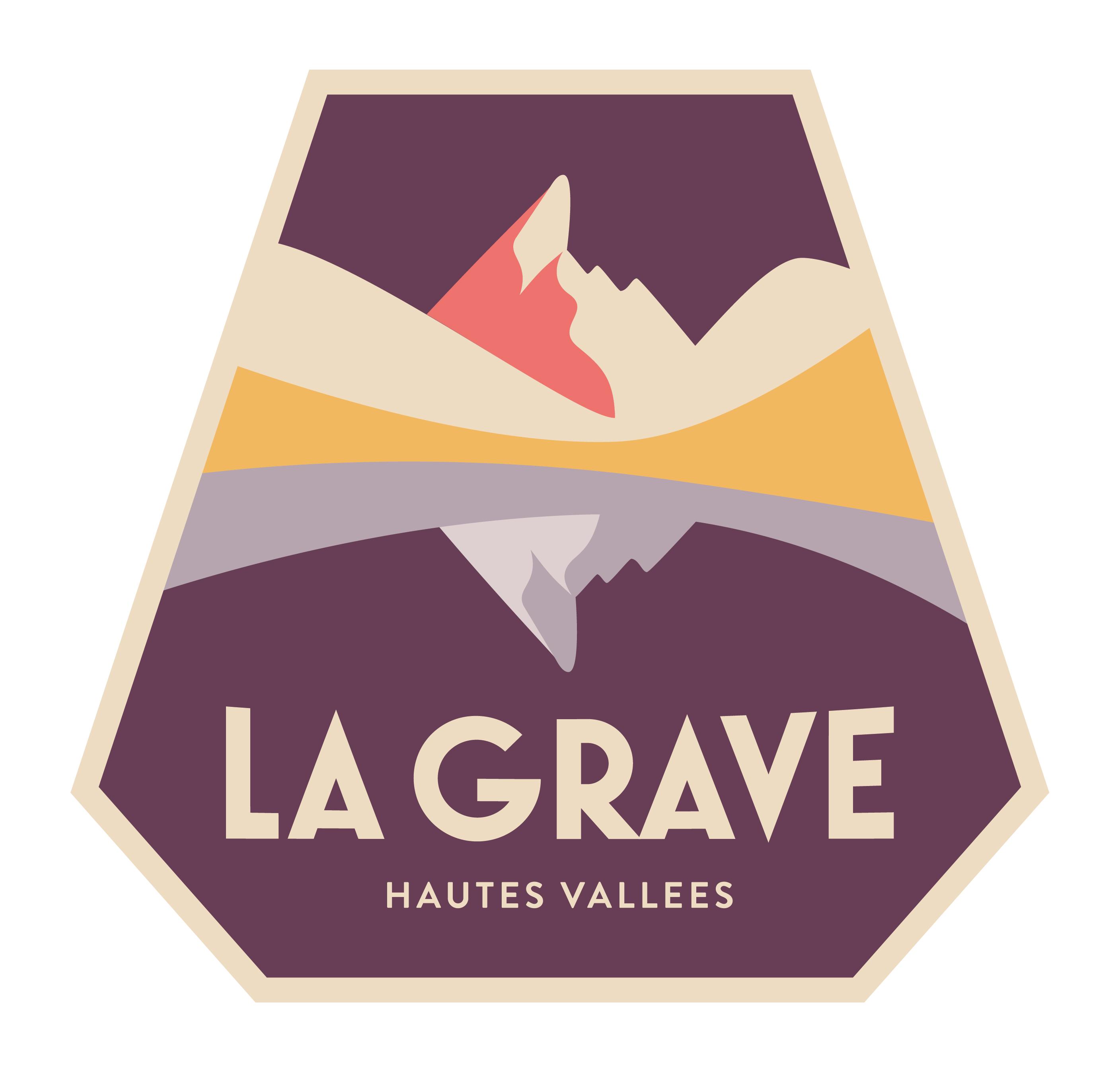 Office de Tourisme des Hautes Vallées La Grave