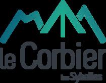 Le Corbier