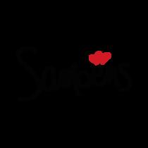 Samoëns