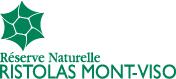Réserve naturelle nationale de Ristolas Mont Viso