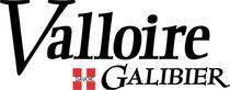 Logo Valloire-Galibier