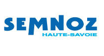 Logo Semnoz
