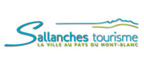 Logo Sallanches