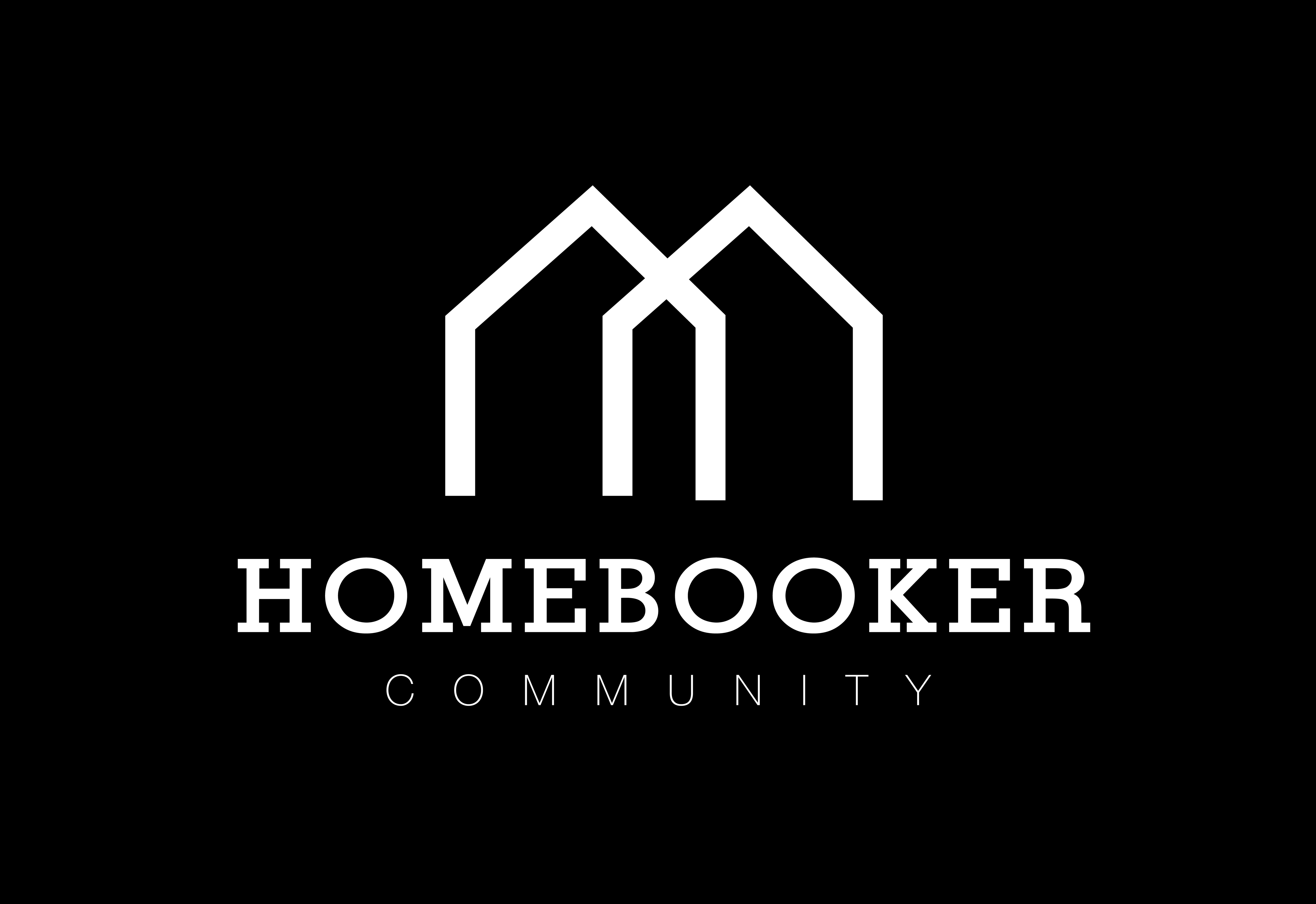 logo Homebooker