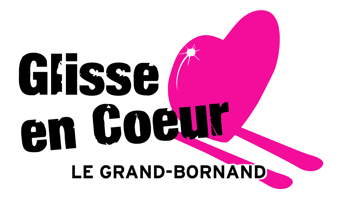 Glisse en coeur 2021 (24 hours of skiing or challenges and concerts)