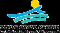 Logo Savoie Grand Revard