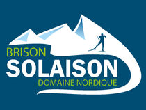 Brison - Plateau de Solaison