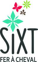 Sixt-Fer-à-Cheval