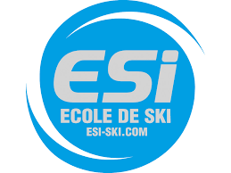 Ecole de Ski Internationale Praz de Lys