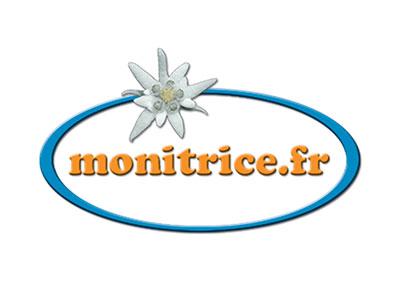 Monitrice.fr