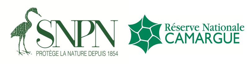 SNPN-Réserve nationale Camargue