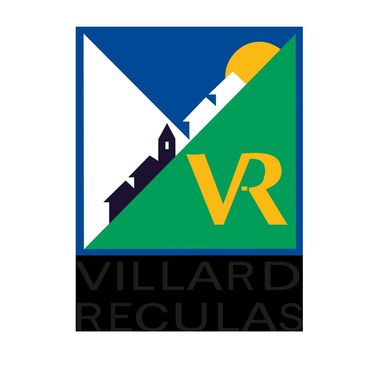 Villard reculas