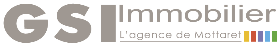 GSI Immobilier, Mottaret real estate agency