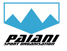logo_paiani_so