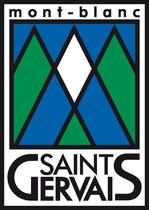 Logo Saint-Gervais