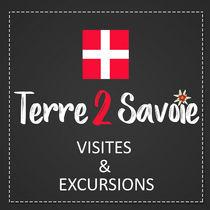 Terre 2 Savoie