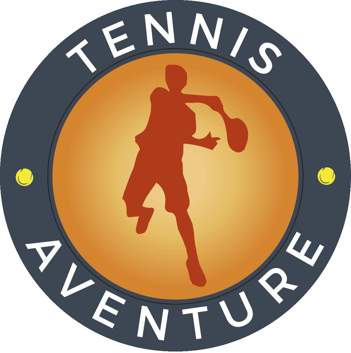 Tennis Aventure