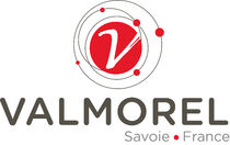 Valmorel