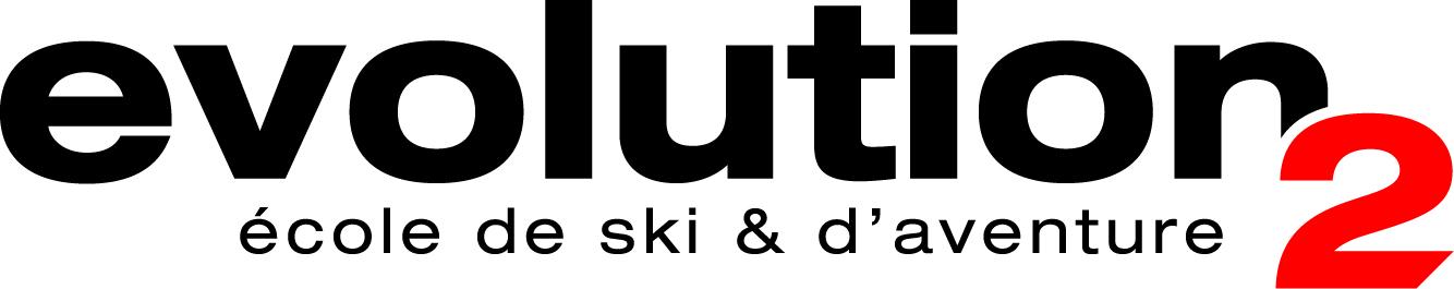 logo_evolution2