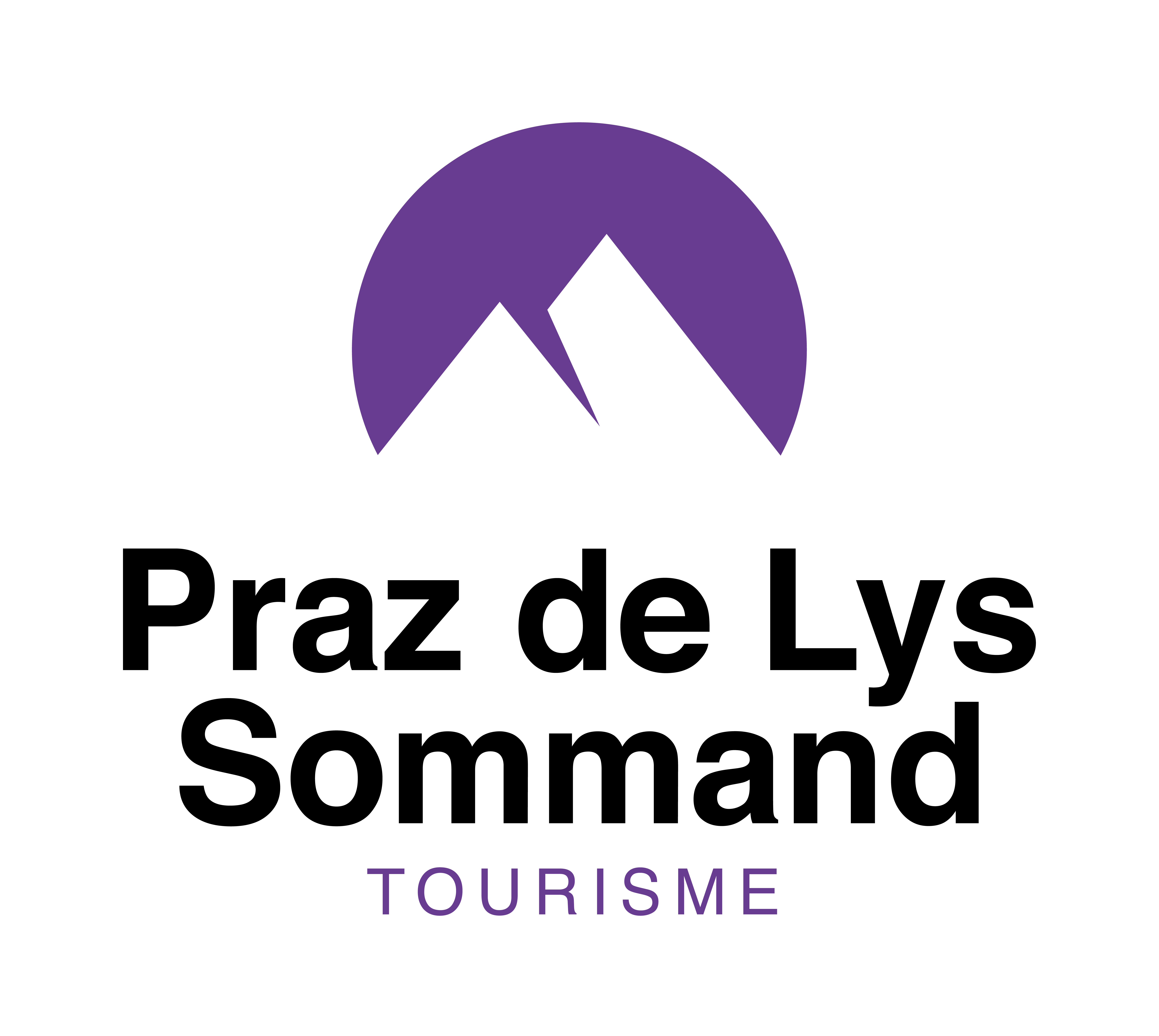 Praz de Lys Tourist Office