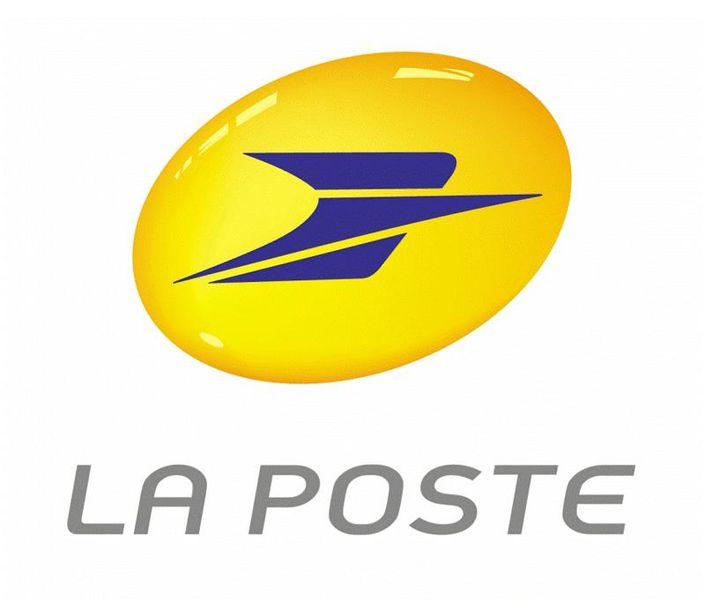 La Poste - © La Poste
