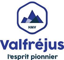 Valfréjus