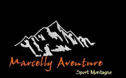 Marcelly Aventure
