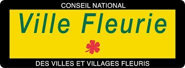 Ville et Village fleuri