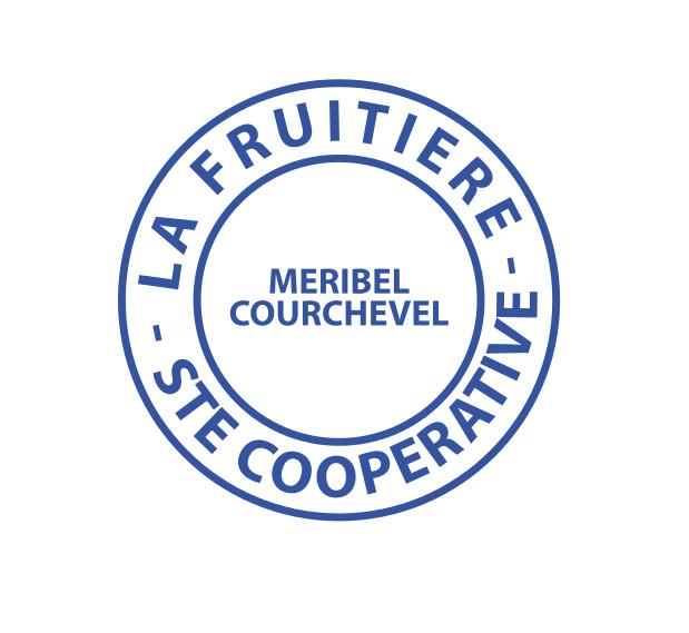 Logo Fruitière