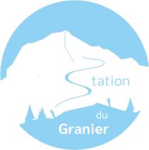 Le Granier en Chartreuse