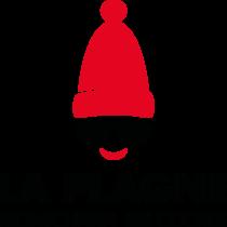 La Plagne Montchavin-Les Coches