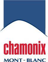 Logo Chamonix