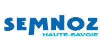Logo Le Semnoz