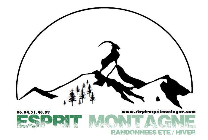 Randonnées Esprit Montagne