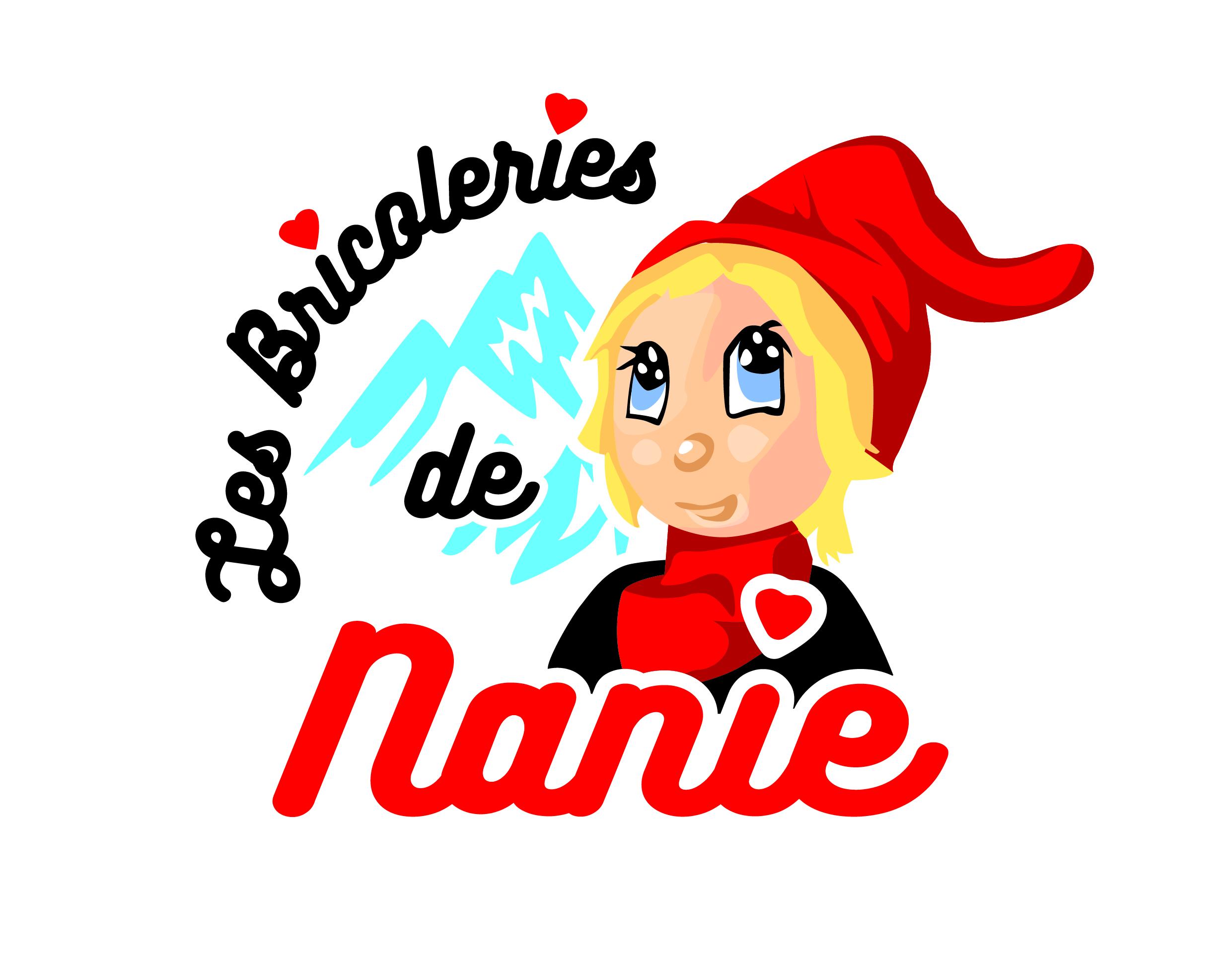 Les Bricoleries de Nanie