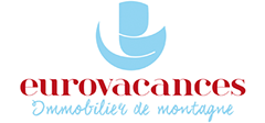 Euro Vacances Estate Agency