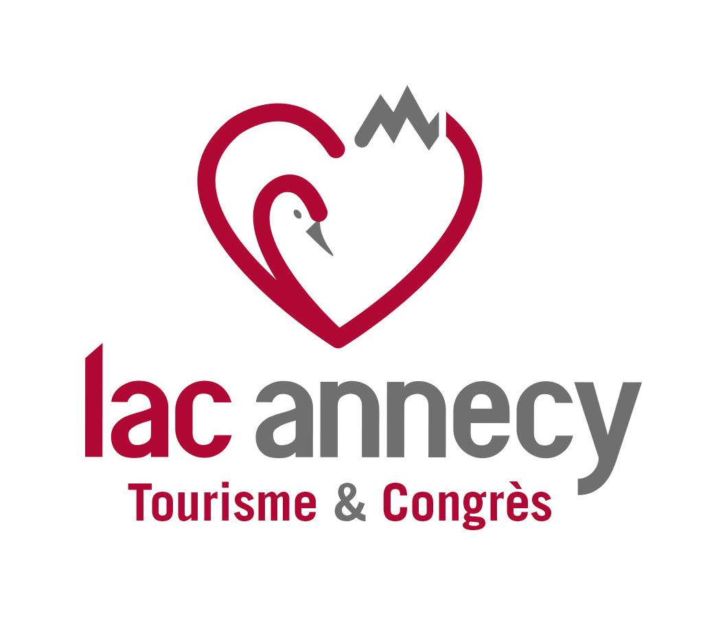 Tourist information centre of Veyrier-du-Lac
