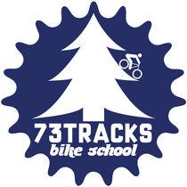 73Tracks Bike School