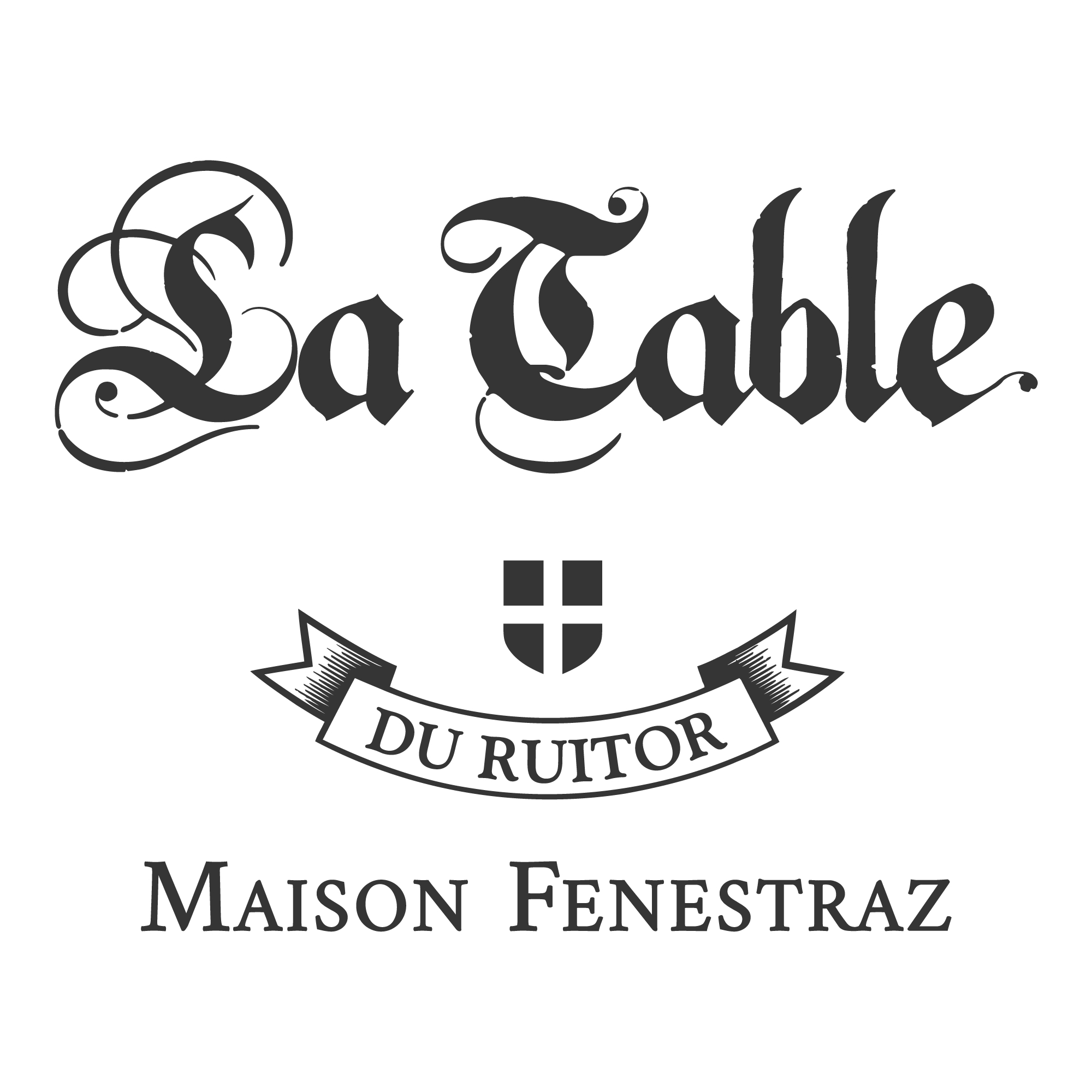 Bar de la Table du Ruitor