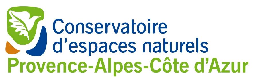 Conservatoire d'espaces naturels de Provence-Alpes-Côte d'Azur