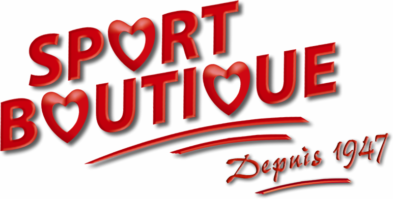 Sport Boutique Since 1947