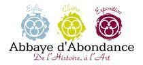 Logo Abbaye d'Abondance