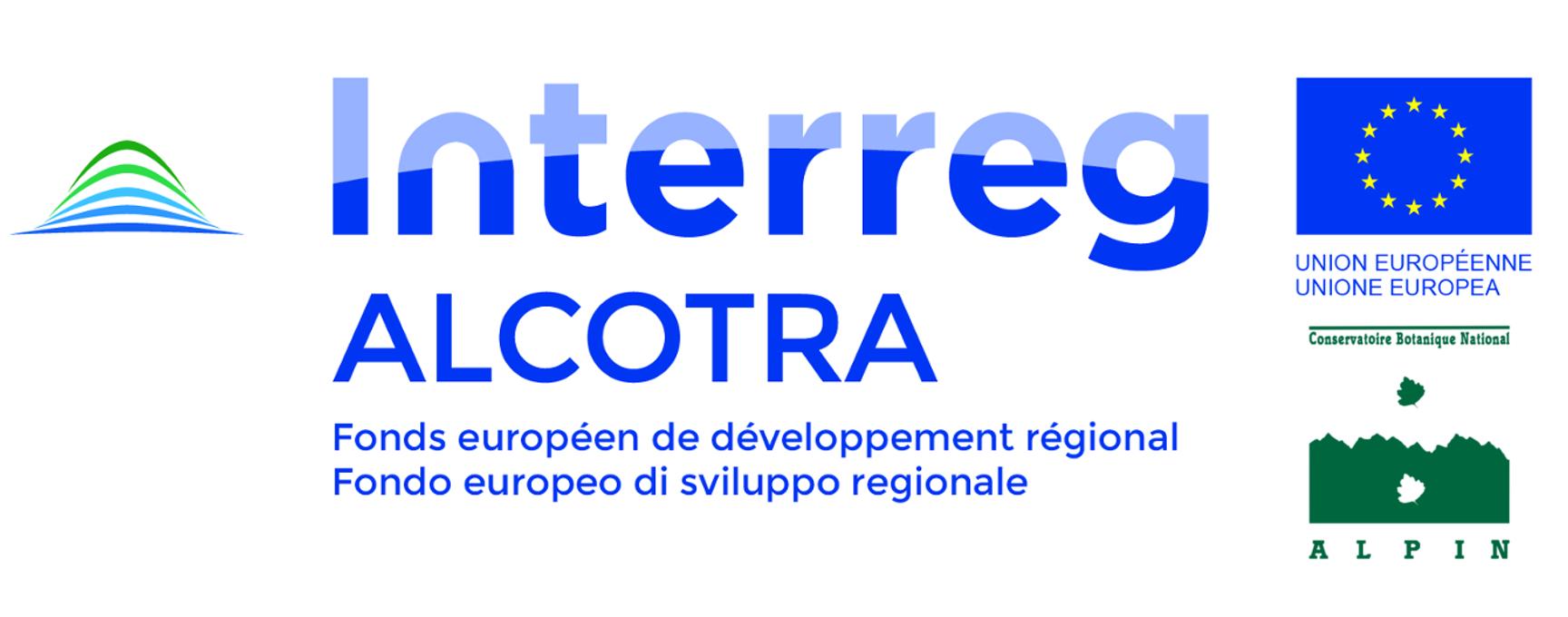 Alcotra-CBNA