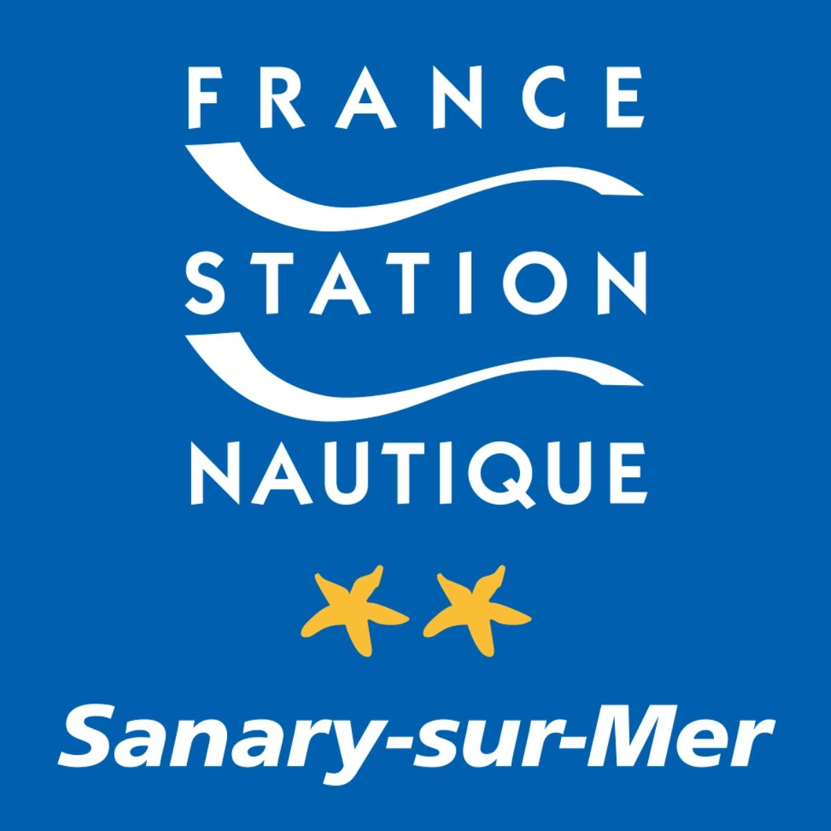 France Station Nautique - Sanary-sur-Mer