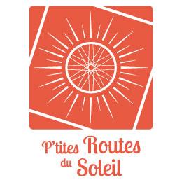 Les P'tites Routes Du Soleil Valence/Gap/Siseron