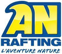 Logo AN
