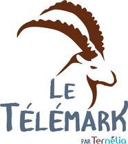 Logo Ternelia Le Télémark