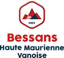 Bessans