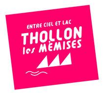Thollon-les-Mémises