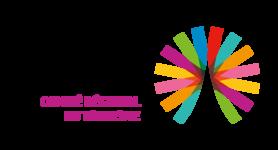 Comité Régional du Tourisme Paris - Ile-de-France